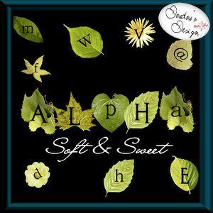 alphasoft-sweet_d___usdesign-20d3398.jpg