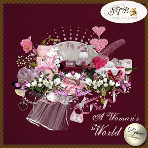 preview_lapuce0609_a_woman_s_world.jpg