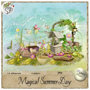 preview_stb_magical_summer_day_lapuce_design.jpg