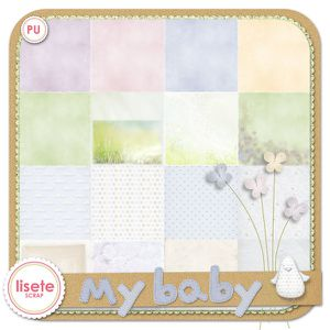 lisete_mybaby_preview-papers.jpg