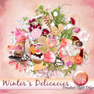 pv_winter-sdelicacies-226fdbb.jpg