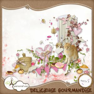 pv-delicieuse-gourmandise.jpg