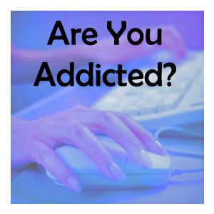 internet-addiction-internet-addict.jpg
