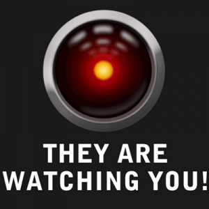 big-brother-watching-you-300x300-1-.png