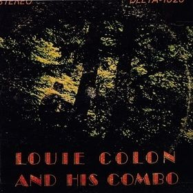 -louie-colon---la-yuca---front.jpg