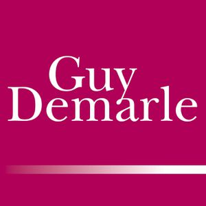 guy demarle1