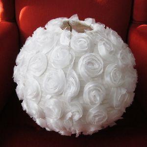 rose-lantern.jpg