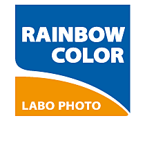 rainbowcolor.png