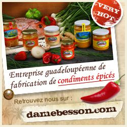 damebesson-p