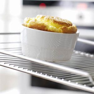 souffle-aux-fromages.jpg