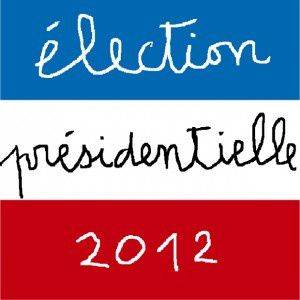 logo-presidentielle-dossier-300x300.jpg