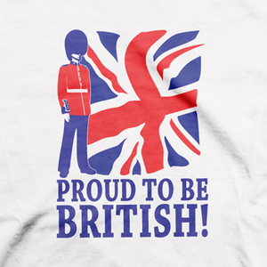 proud_to_be_british_close.png