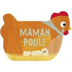 maman-poule.jpg