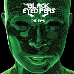 The E.N.D. (2009)