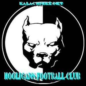 hooligans football club