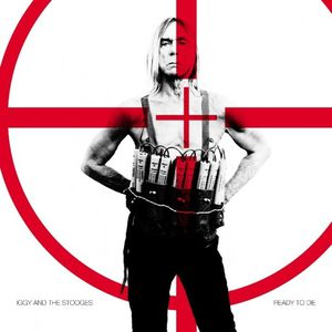 IGGY-AND-THE-STOOGES---ready-to-die.jpg