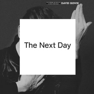 david-bowie-the-next-day-album-cover w525