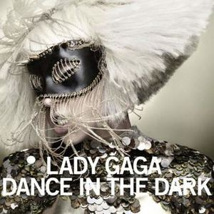 lady-gaga-dance-in-the-dark__oPt.jpg