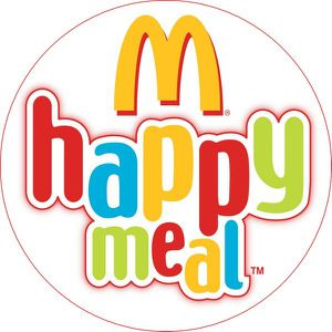 happy-meal bookandbuzz