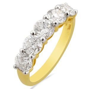 yellow-gold-round-diamond-ring.jpg