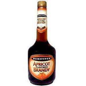 apricot-brandy.jpg