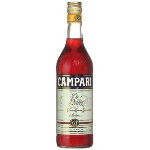 campari-1-.JPG