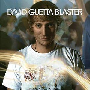 Blaster-2005.jpg