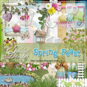 Kit-Spring-Feast-by-Jaelop-Designs-preview.jpg
