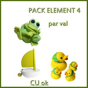 PREVIEW-PACK-ELEMENT-4.jpg