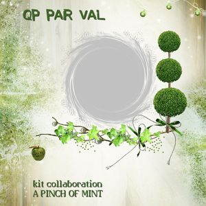 PREVIEW-QP-PAR-VAL-KIT-COLLABORATION-A-PINCH-OF-MINT.jpg