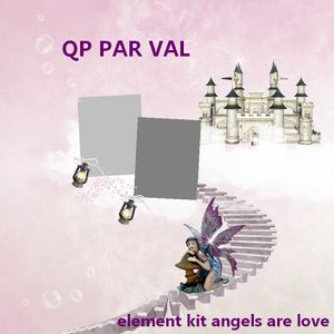 PREVIEW-QP-PAR-VAL-copie-1.jpg