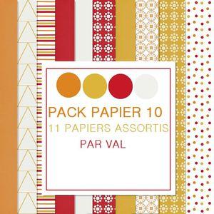 PREVIEW-PACK-PAPIER-10-PAR-VAL.jpg