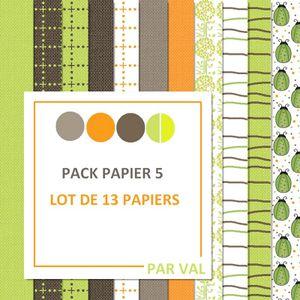 PREVIEW-PACK-PAPIER-5-PAR-VAL.jpg