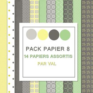PREVIEW-PACK-PAPIER-8-PAR-VAL.jpg