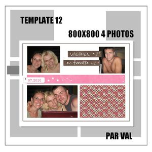 TEMPLATE-12-800X800-PREVIEW.jpg