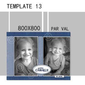 TEMPLATE 13 800X800 PAR VAL PREVIEW