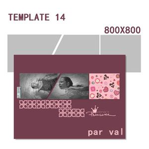 TEMPLATE 14 800X800 PAR VAL preview