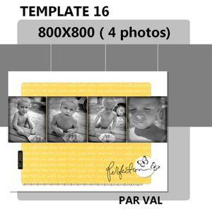 TEMPLATE-16-800X800-PAR-VAL-preview.jpg