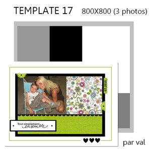 TEMPLATE-17-800X800-PAR-VAL-preview.jpg