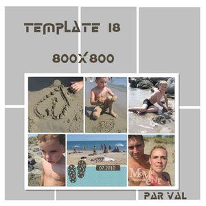 TEMPLATE-18-800X800-PAR-VAL-PREVIEW.jpg
