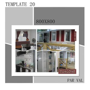 TEMPLATE-20-800X800-PREVIEW.jpg