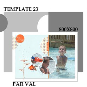 TEMPLATE-23-800X800-PAR-VAL-PREVIEW.jpg