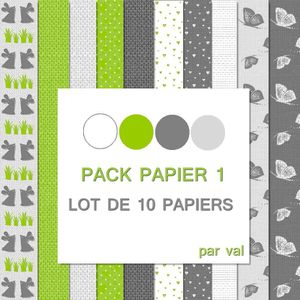 preview pack papier 1