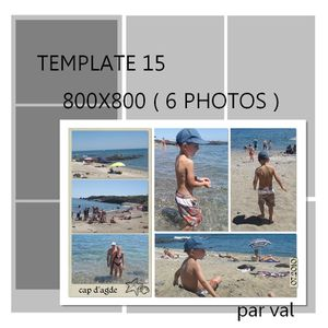 template-15-800X800-PAR-VAL-PREVIEW.jpg