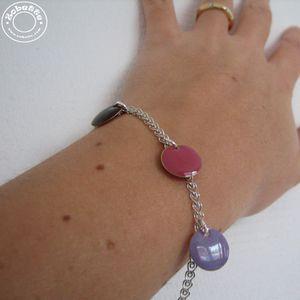 BraceletPerlesMetalCouleur_03.jpg