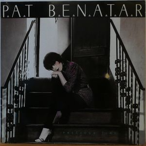 Pat_Benatar_Precious_Time_33t_1.jpg