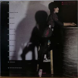 Pat_Benatar_Precious_Time_33t_2.jpg