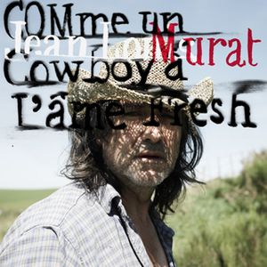 cow-boy-pochette.jpg