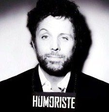 Stephane-Guillon-Humoriste-copie-1