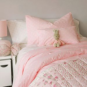 linge de lit enfant zara home Tour Lit Bb. Beautiful Dispo De Suite Collection Tour Lit With  linge de lit enfant zara home